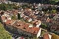 Unterstadt Fribourg 114.JPG