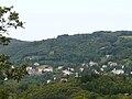 Urbe-panorama di Vara Superiore.jpg