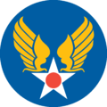 Us army air corps shield.png