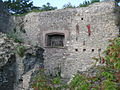 Usk Castle, Monmouthshire 10.JPG