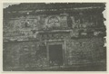 Utgrävningar i Teotihuacan (1932) - SMVK - 0307.f.0141.a.tif