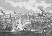 UticaNY 1855