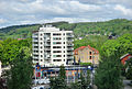Utsikt över Falköping fr Medborgarhuset 0259.jpg