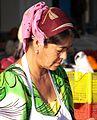 Uzbek people (4934765944).jpg