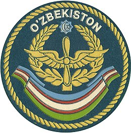 Uzbekistan Air force patch.jpg