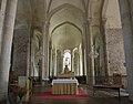 Uzerche, Église Saint-Pierre-PM 18530.jpg