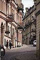 Uzupis, Vilnius, Lithuania (27019336313).jpg