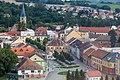 Výhled ze Šeptouchova, Ledeč nad Sázavou 2019 02.jpg