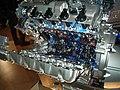 V6 2GR FSE GS 450h cutaway.jpg