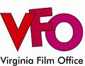VFOlogo.png