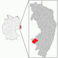 VG Neusalza-Spremberg in GR.png