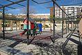 VIEW , ® 's - DiDi - RM , Ð 6K - ┼ , MADRID PARQUE de PEÑUELAS JARDÍN - panoramio (12).jpg