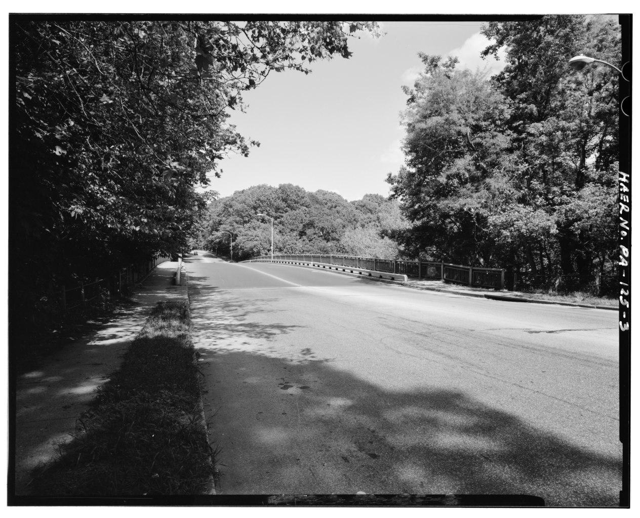 Walnut Creek Lane Home For Sale Sandusky Ohio