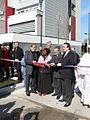 VILLETANEUSE Inauguration espaces publics PUU.JPG