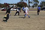 VMU-2 team gobbles Turkey Bowl competition 141121-M-GY210-117.jpg