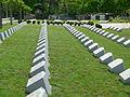 VPAT I. világháborús sírok 3.JPG