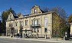 VS - Schwenningen - Schreiber Villa.jpg