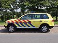 VW Ambulance Regio Duin en Bollen p3.JPG