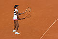 V Williams - Roland-Garros 2012-IMG 3702.jpg