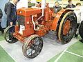 Vaasa tractor.JPG