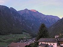Val-Martello.jpg