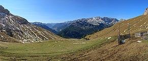 Val di Fassa - Val Duron.jpg
