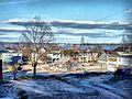 Valday, Novgorod Oblast, Russia - panoramio (1322).jpg