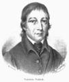 Valentin Vodnik 1879 Eigner.png