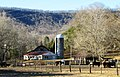 Valley-view-farm-tn1.jpg