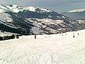 Valmorel 2012 - panoramio (29).jpg