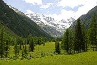 Valnontey panorama.jpg