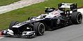 Valtteri Bottas 2013 Malaysia FP2.jpg