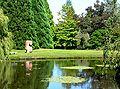 VanDusen Botanical Garden 2.jpg