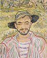 Van Gogh - Bildnis eines jungen Bauern.jpeg
