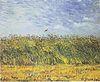 Van Gogh - Getreidefeld mit Mohnblumen und Lerche.jpeg