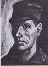 Van Gogh - Kopf eines Bauern mit Mütze2.jpeg