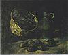 Van Gogh - Stillleben mit Kupferkessel, Krug und Kartoffeln.jpeg