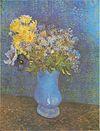Van Gogh - Vase mit Flieder, Margeriten und Anemonen.jpeg