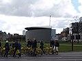 Van Gogh Museum (3400734250).jpg