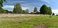 Vana-Võidu mõisa aia piirdemüür.jpg