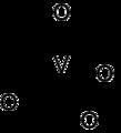 Vanadate diagram.png