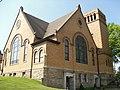 Vandergrift, Pennsylvania (4883183655).jpg