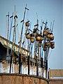 Varanasi 109 - lanterns (45979693602).jpg