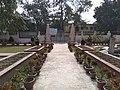 Varendra Research Museum, Rajshahi (4).jpg