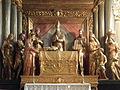 Varese, Sacro Monte, Santuario di Santa Maria di Monte 005.JPG
