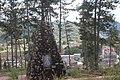 Varošica Medveđa 52.jpg