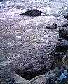 Varzob river 4.jpg