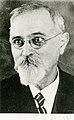 Vasa Stajić (Mokrin 1878 - Novi Sad, 1947).jpg
