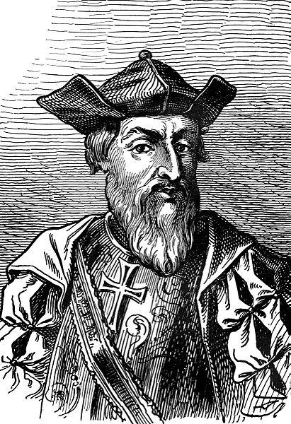 Berkas:Vasco da Gama.jpg