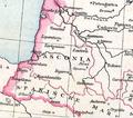 Vasconia 814 Droysens.png